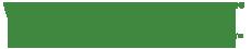 Webroot logo