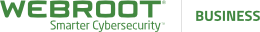 Webroot Antispyware, Virus and Malware Protection