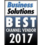 Best Business Solutions 2017