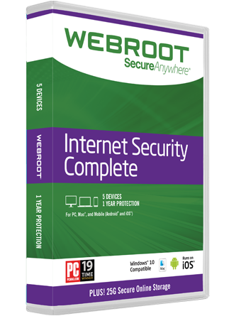 From: webroot-inc